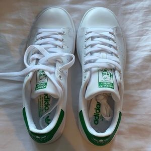 NWT Stan Smith Shoes
